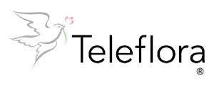 1teleflora
