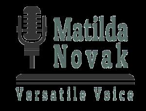 Matilda Novak