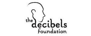 dicibels