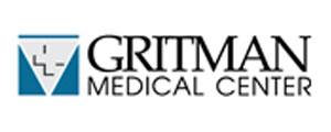 gritman