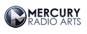 mercury-radio
