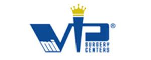 miVip