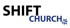 shiftchurch